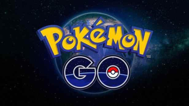 PokemonGo-compressed